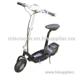 Adult 350W Electric Scooter