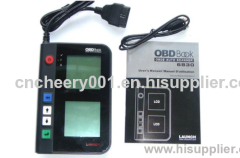 Launch OBDBook 6830 Auto Scanner