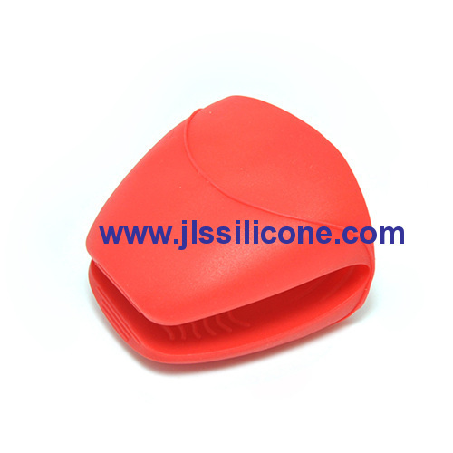 anti-skid silicone pot holders