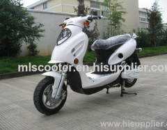 2000W Adult Electric Scooter