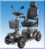 800W 4 wheels Elderly Mobility Scooter