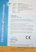 Digital Camera&camcorder Battery CE