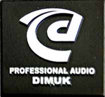 Guangzhou Dimuk Audio Co., Ltd.