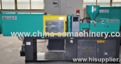 40grams injection molding machinery