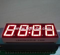 4 digit 0.56