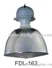 Die Casting Aluminium high bay light