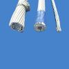 AAC/AAAC/ACSR Conductor/ Overhead conductors