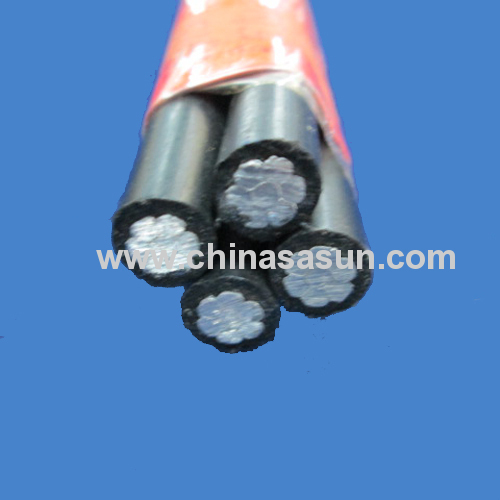 AAAC Conductor from china
