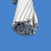 wire aluminum alloy 6201