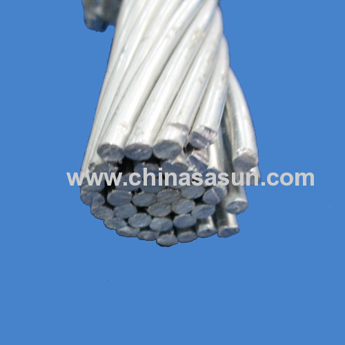 Professional AAAC conductor china