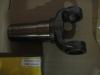 Mitsubishi Drive shaft-slip yoke MB-293010