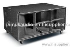 speaker loudspeaker subwoofer audio system