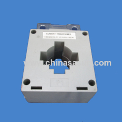 voltage 0.72V current transformer 30/5A-300/5A