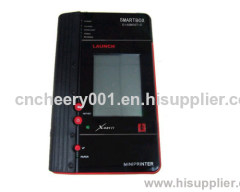 Launch X431 Master IV Auto diagnosic tool