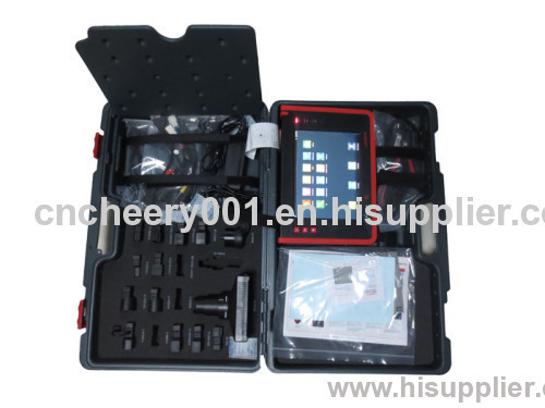 Launch X-431 PAD Auto diagnostic tool
