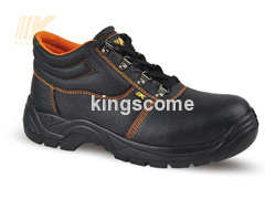 safety boots work boots safety footwear steel toe antistatic
