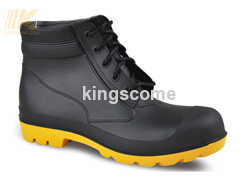 safety pvc boots work pvc boots safety gumboots