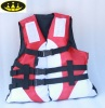 life jacket for children good quality EPE foamed polyethylene
