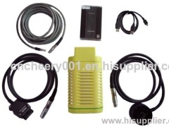 BMW GT1 Diagnostic Tool DIS V57 SSS V41 Fit all Computers