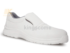 white safety shoes white work shoes white safety footwear