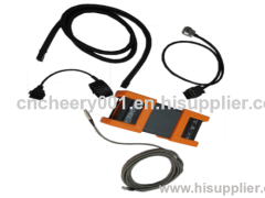 BMW OPS DIS V57 SSS V41 Diagnose and Programming Tool