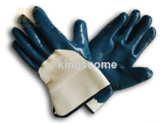 nitrile gloves work gloves working gloves safety gloves