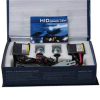 HID xenon kit AUTO headlight 35W