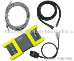 BMW OPPS Diagnostic tool Fit IBM T30