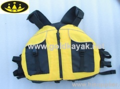 life vest life jacket for watersports