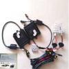 2.0~2.5kg per kit HID xenon kit (75W)