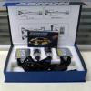Hot Sale 35W HID xenon kit(B2 Canbus) car headlight