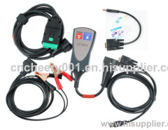 Lexia3/PP2000 Interface FOR Citroen FOR Peugeot