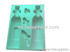 electronics food hardware toys cosmetic plastics packaging