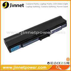 Wholesale generic laptop battery for acer 1810T 1810TZ 934T2039F
