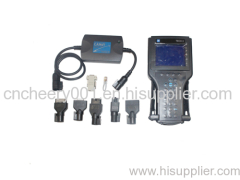 GM Tech2 Diagnostic Tool with CANdi interface