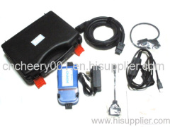 For Honda GNA600 Diagnostic Interface