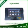 Authorized distributor Most powerful Odometer correction100% Original Digimaster III Full Set update online