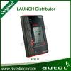 Launch X431 Scanner Original Update Via Internet Global Version Launch X431 IV Scanner