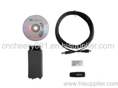VAS 5054A V19 Bluetooth VW Audi Bentley Lamborghini Diagnostic Tool Multi-language