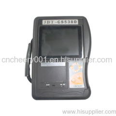 JBT-CS538D Diesel Diagnostic Tool