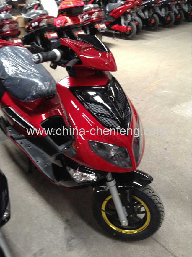 Canada Like Pedal Electric Bike From China Manufacturer