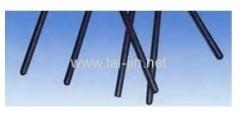 Iridium-Tantalum oxide titanium Anode for Water Ionizer