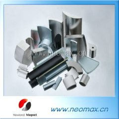 Permanent Neo Magnet Products