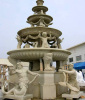 offer water fountain garden fountain