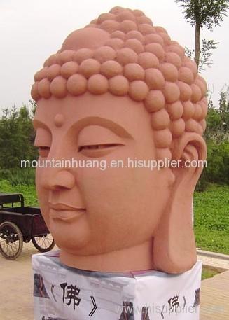offer buddha sculpture statue