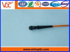 Good quality waterproof MTRJ fiber optic connector