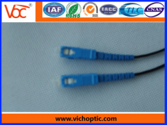 2013 fashion SC fiber optic connector
