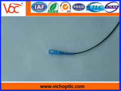 2013 best selling SC fiber optic connector with high quality