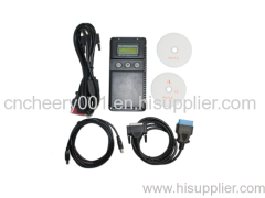 MUT-3 FOR Mitsubishi diagnostic tool for Gasoline & Diesel vehicles