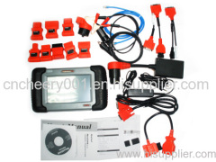 Autel MaxiDAS® DS708 Diagnostic Tool